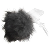 Rode Dead Kitten Artificial Fur Wind Shield