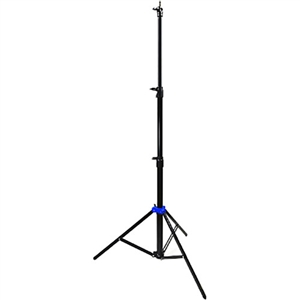 Savage Drop Stand Light Stand (9')