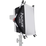 Aputure EZ Box Softbox Kit