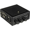 Azden FMX-DSLR Portable Audio Mixer