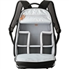 Lowepro Tahoe BP150 Backpack (Black)