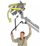 EZ-FX JIB CONTROL HANDLE