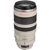 EF 100-400mm f4.5-5.6L IS USM