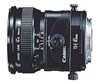 Canon EF 45mm TILT SHIFT f2.8