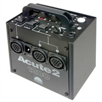 1200WS ACUTE 2 POWER PACK