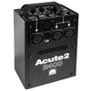 2400WS ACUTE 2 POWER PACK