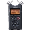 RECORDER,DIGITAL DR-40 TASCAM