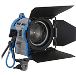 TUNGSTEN ARRI 300W LIGHT