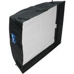 Chimera 3x4ft medium recessed Softbox