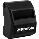 Profoto B1 Monolight Battery