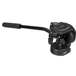 Manfrotto video fluid head 128RC