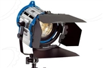 ARRI 650Watt Tungsten Light