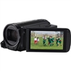 Canon 32GB VIXIA HF R72 Full HD Camcorder