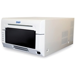 DNP DS620A Professional Dye Sub Photo Printer