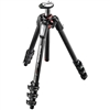 Manfrotto MT055CXPRO4 Carbon Fiber Tripod