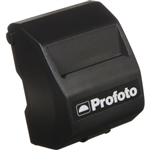 Profoto Li-Ion Battery for B1 and B1X Flash Heads