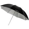 Westcott Soft Silver Umbrella