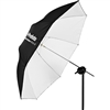 Profoto Shallow White Umbrella 41in