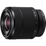 Sony FE 28-70mm f/3.5-5.6 OSS Full-Frame E-Mount Zoom Lens
