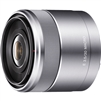 Sony 30mm f/3.5 Macro Lens for Alpha NEX Cameras