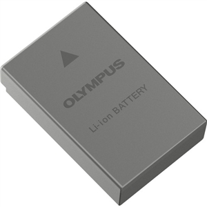 Olympus BLS-50 Lithium-Ion Battery (7.2V, 1175mAh)