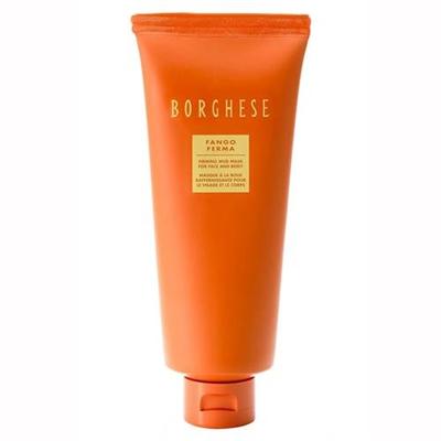 Borghese Fango Active Mud - Face and Body 7 oz / 200ml Tube