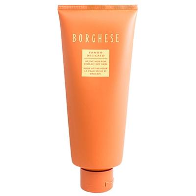 Borghese Fango Delicato Active Mud for Delicate Dry Skin ...