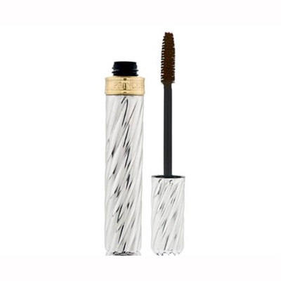 Borghese Superiore State of the Art Mascara 03 Brown 0.3 ...