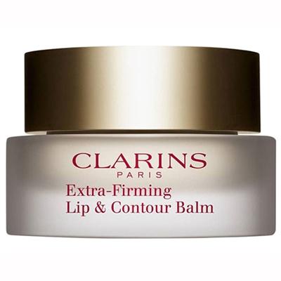 Clarins Extra Firming Lip Contour Balm 0.42 oz / 15 ml
