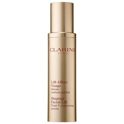 Clarins Shaping Facial Lift 1.6oz / 50ml
