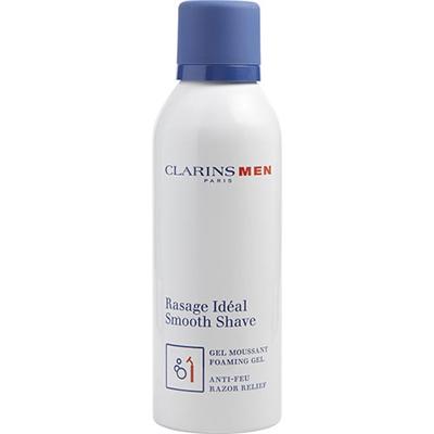 Clarins Men Smooth Shave 5 oz