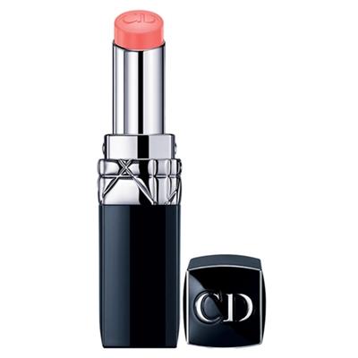 Christian Dior Rouge Dior Baume Lipstick 468 Spring 0.11o...