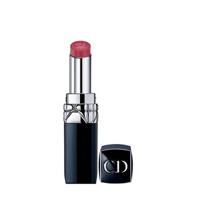 Christian Dior Rouge Dior Baume Natural Lip Treatment 660...