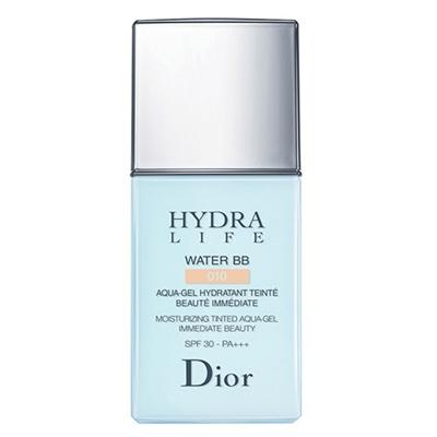 Christian Dior Hydra Life Water BB SPF30 010 1oz / 30ml