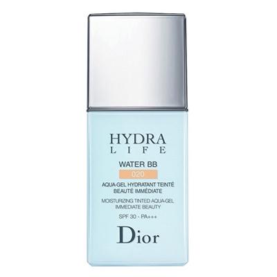 Christian Dior Hydra Life Water BB SPF30 020 1oz / 30ml