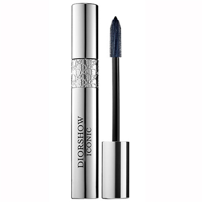 Christian Dior Diorshow Iconic High Definition Mascara 26...