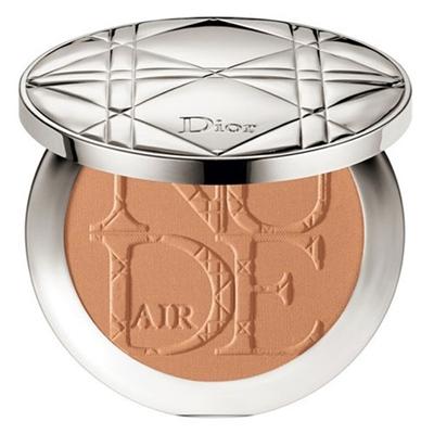 Christian Dior Nude Air Tan Powder With Kabuki Brush 003 ...