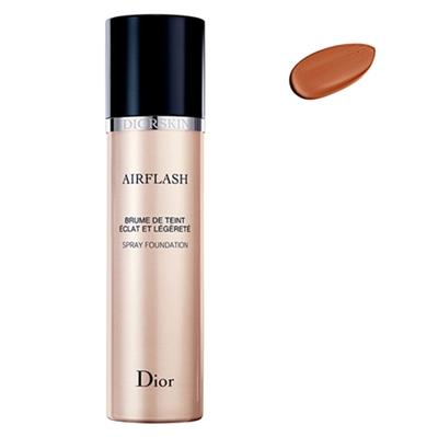 Christian Dior Diorskin Airflash Spray Foundation 600 Moc...