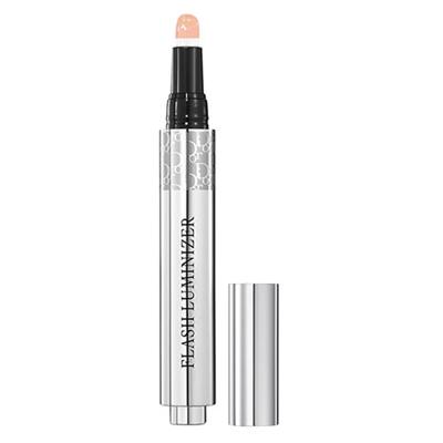 Christian Dior Flash Luminizer Radiance Booster Pen 001 R...