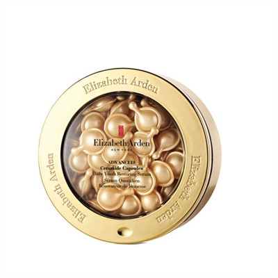 Elizabeth Arden Advanced Ceramide Capsules Daily Youth Re...