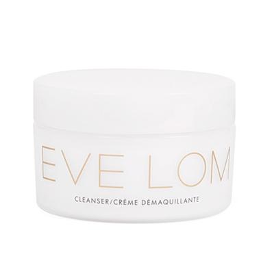 Eve Lom Cleanser 6.8oz / 200ml