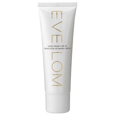 Eve Lom Hand Cream + SPF 10 1.6oz / 50ml