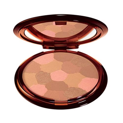 Guerlain Terracotta Light Sheer Bronzing Powder 02 Natura...