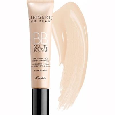 Guerlain Lingerie De Peau BB Invisible Skin Fusion SPF30 ...