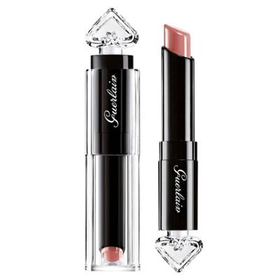 Guerlain La Petite Robe Noire Lipstick 011 Beige Lingerie...