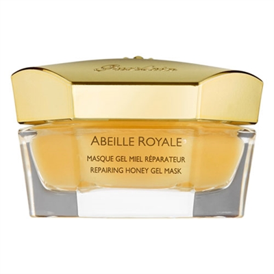 Guerlain Abeille Royale Repairing Honey Gel Mask 1.6oz / 50ml
