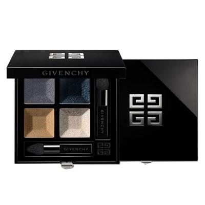 Givenchy Prisme Quatuor 4 Impertinence 0.14oz