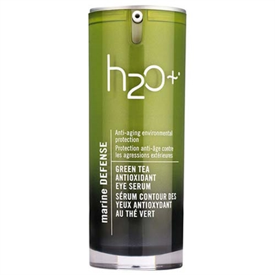 H2O Plus Marine Defense Green Tea Antioxidant Eye Serum 0...