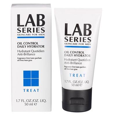 Lab Series Oil Control Daily Hydrator 1.7 oz / 50ml