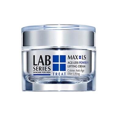 Lab Series Max LS Age-Less Power V Lifting Cream 1.7oz / ...